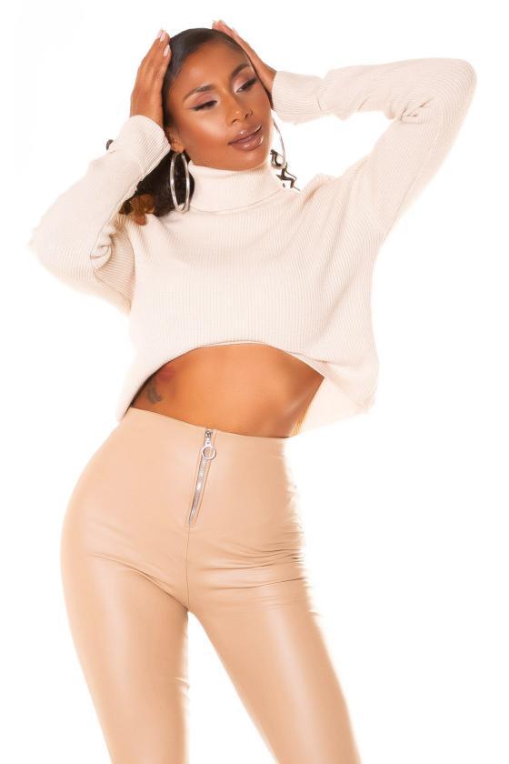 """Jodhpur"" batų modelis 148374 ""Inello""_240444"