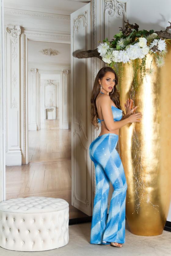 Baleto butų modelis 155287 Inello