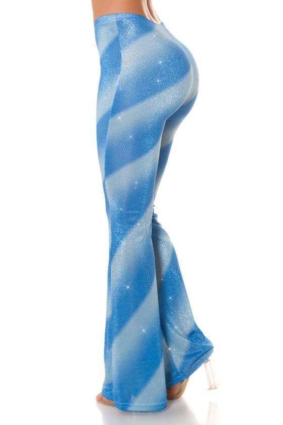 Baleto butų modelis 155287 Inello_240600