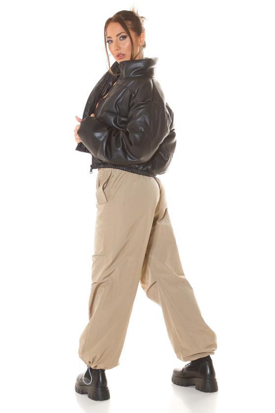 Baleto butų modelis 155288 Inello_240746