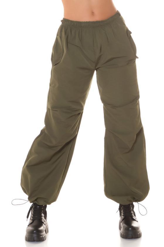 Baleto butų modelis 155288 Inello_240759