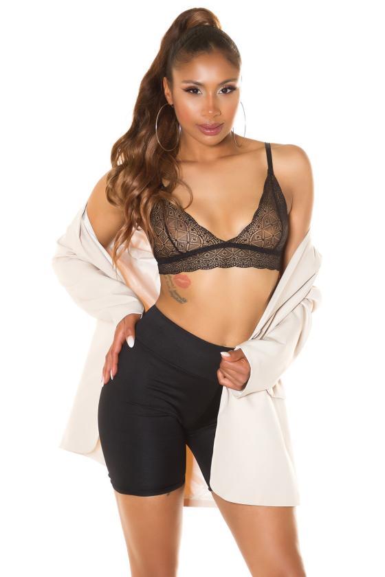 Kulnai batai modelis 136859 Inello