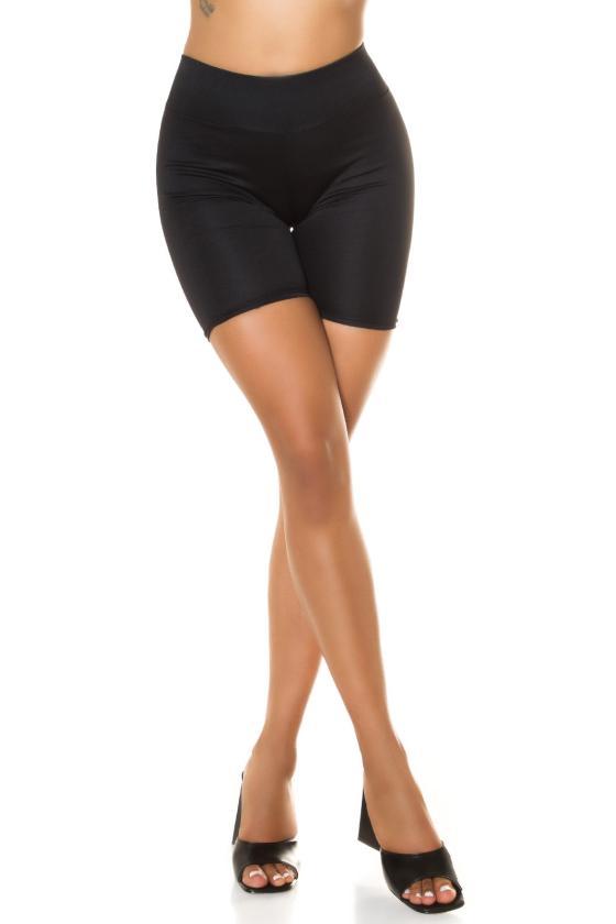 Kulnai batai modelis 136859 Inello_241116