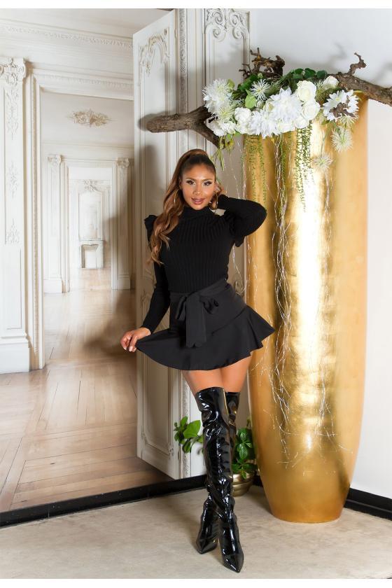 Batų modelis 148635 Inello