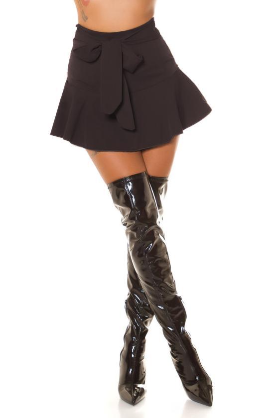 Batų modelis 148635 Inello_241170