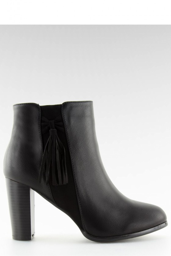 Kulnai batai modelis 150683 Inello
