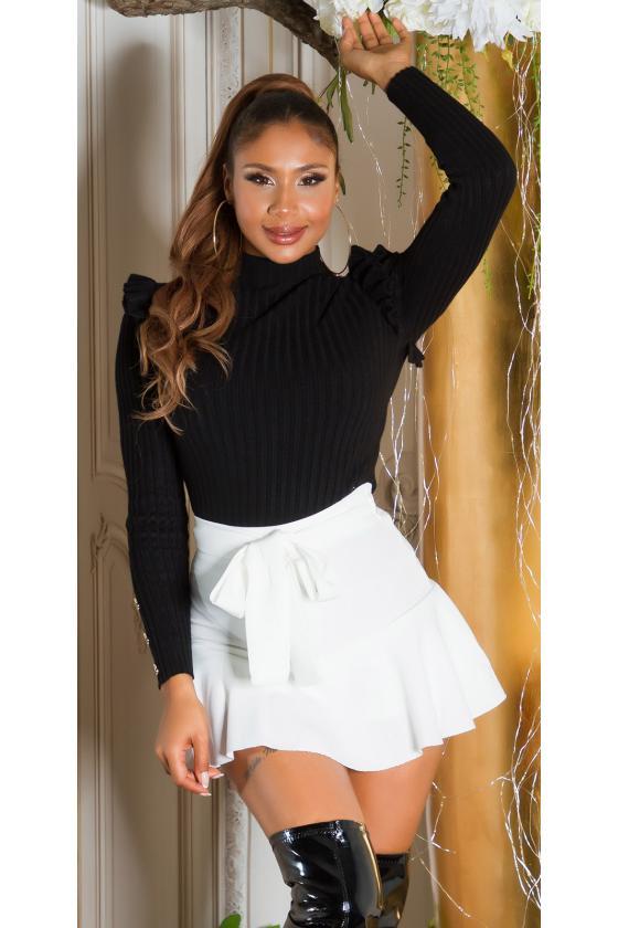 Kulnai batai modelis 150683 Inello_241186
