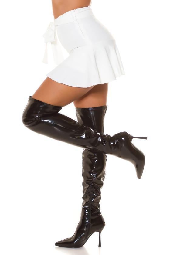 Kulnai batai modelis 150683 Inello_241193