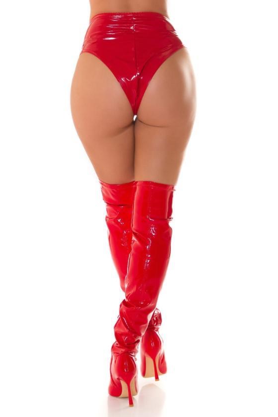 """Jodhpur"" batų modelis 136860 ""Inello"""