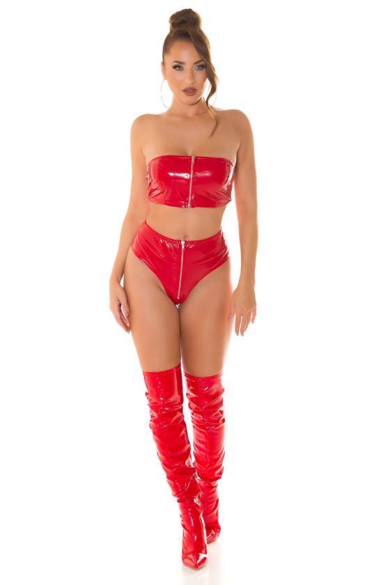 """Jodhpur"" batų modelis 136860 ""Inello""_241238"