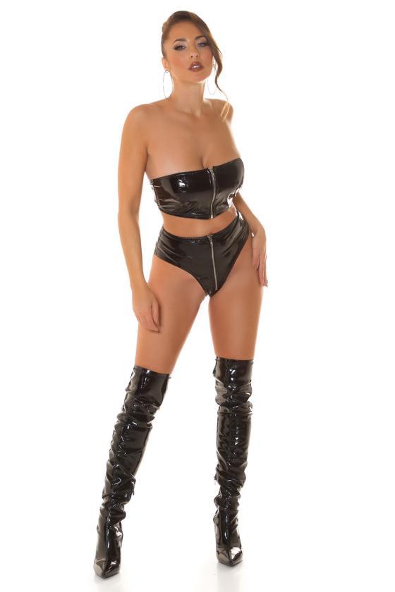 """Jodhpur"" batų modelis 136860 ""Inello""_241246"