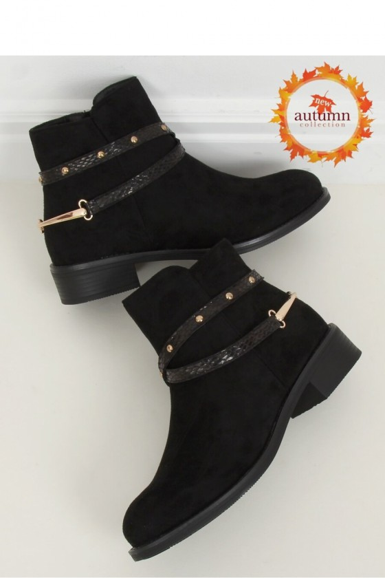 Batų modelis 148636 Inello