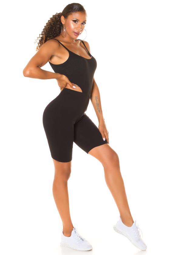 Batų modelis 148636 Inello_241309