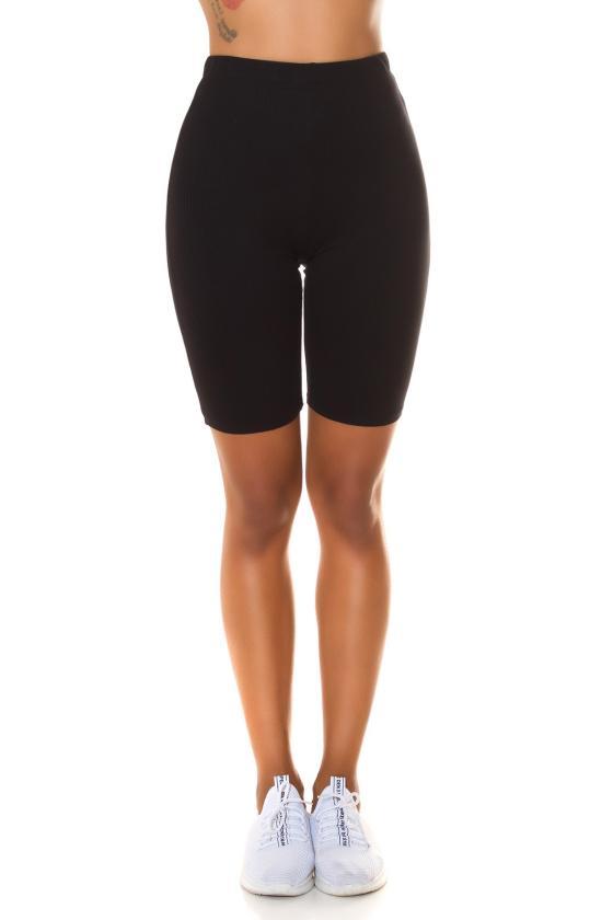 Batų modelis 150684 Inello