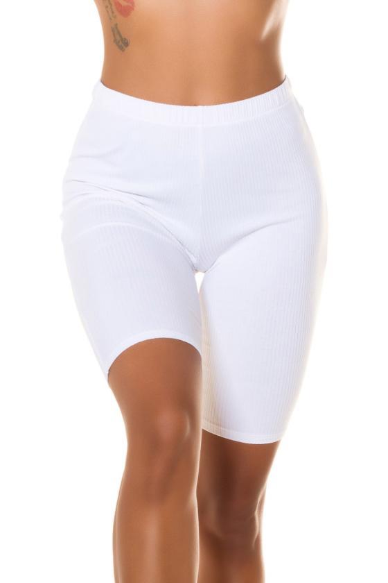 Batų modelis 150684 Inello_241318