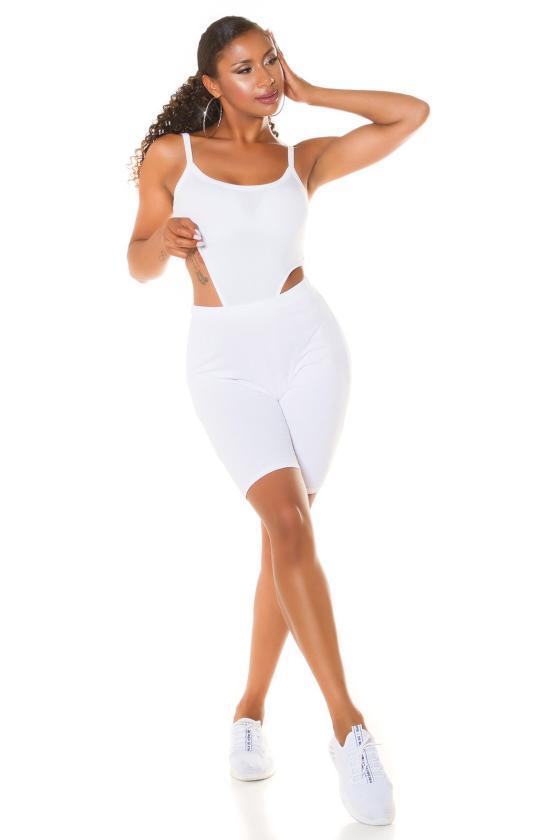 Batų modelis 150684 Inello_241323
