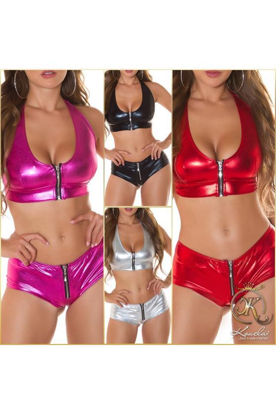Sandalų modelis 156060 Inello