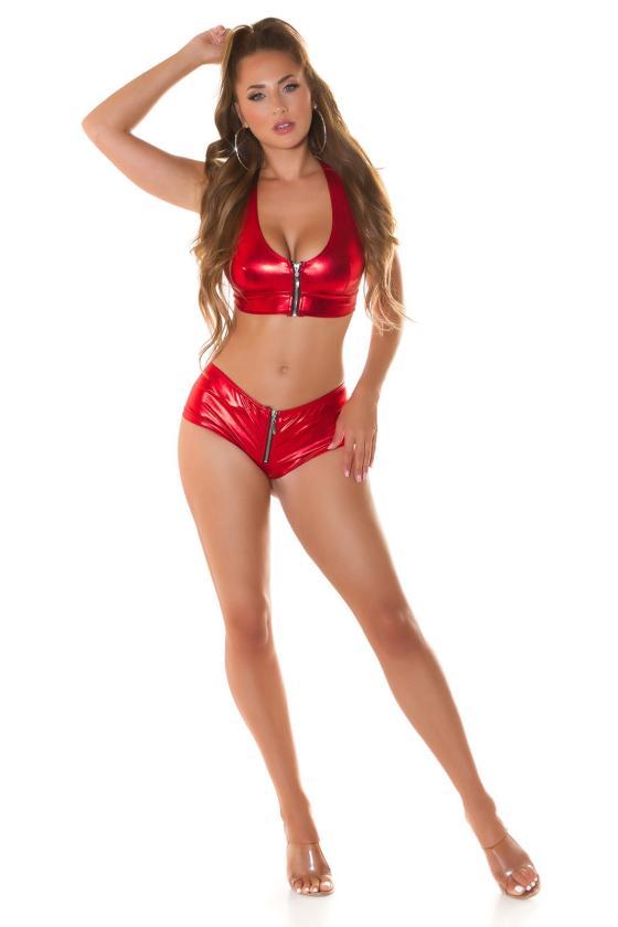 Sandalų modelis 156060 Inello_241350