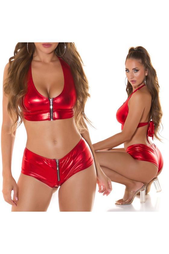 Sandalų modelis 156060 Inello_241359