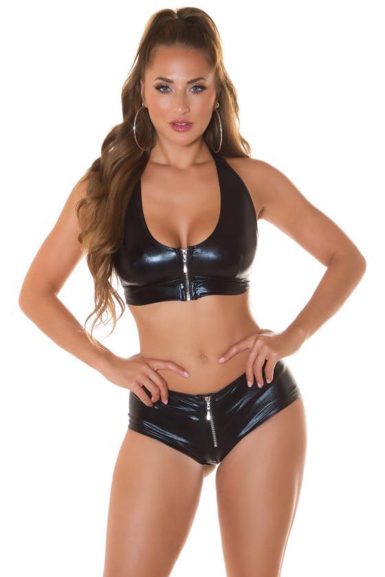 Batų modelis 134813 Inello