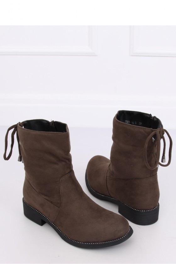 Batų modelis 134813 Inello_241372