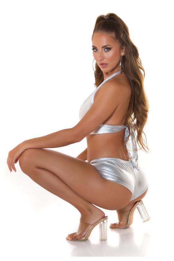 Batų modelis 134813 Inello_241381
