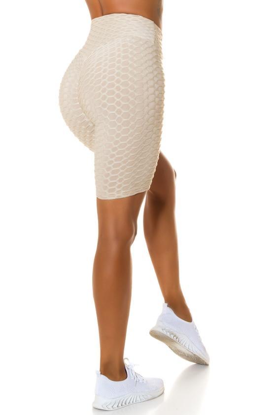 """Jodhpur"" batų modelis 136861 ""Inello""_241397"