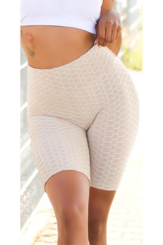 """Jodhpur"" batų modelis 136861 ""Inello""_241409"
