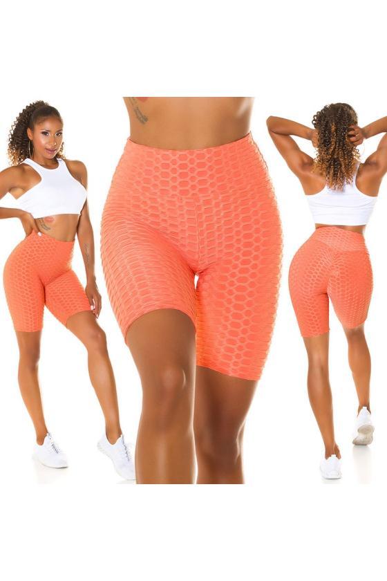 Šlaunų aukščio batai, modelis 147357 Inello_241435