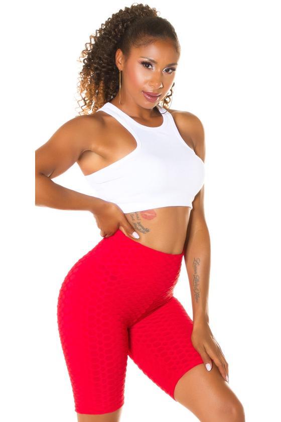 Batų modelis 148637 Inello