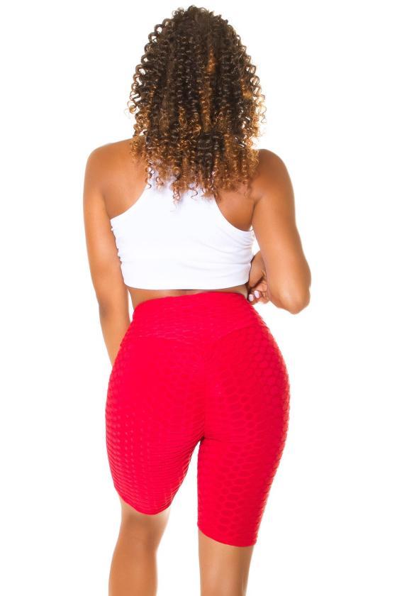 Batų modelis 148637 Inello_241442