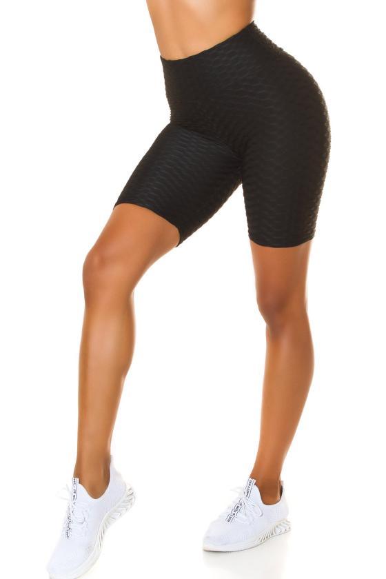 Šlepetės modelis 154013 Inello