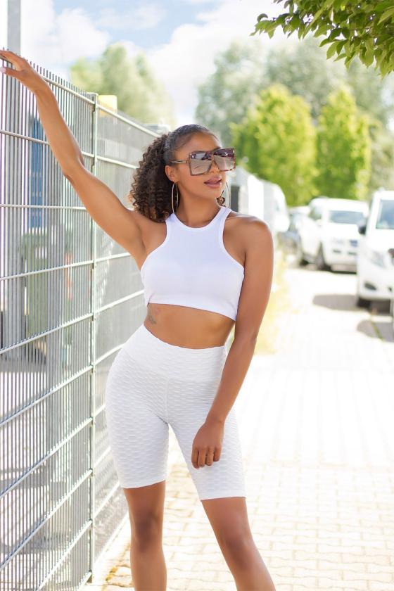 Baleto butų modelis 156317 Inello