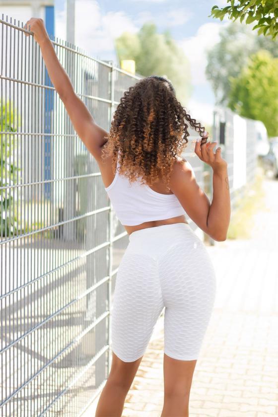 Baleto butų modelis 156317 Inello_241490