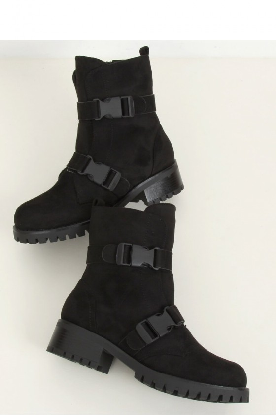 Batų modelis 148638 Inello