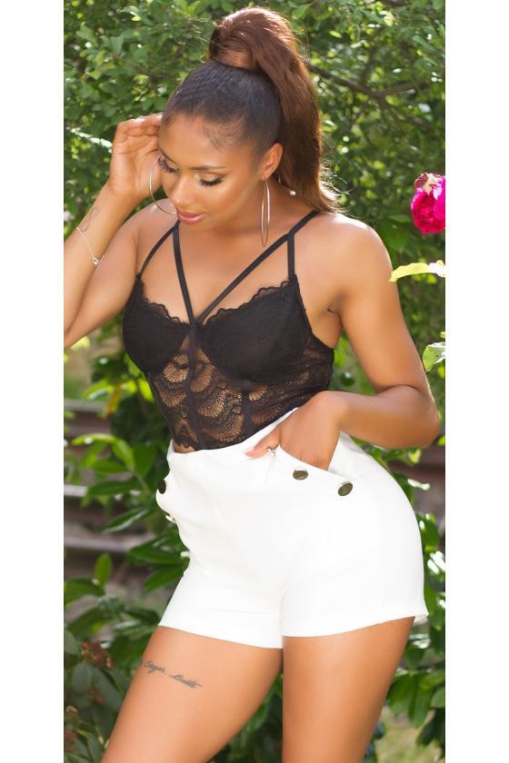 Batų modelis 148638 Inello_241601