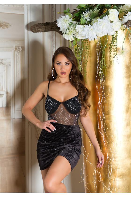 Sandalų modelis 156063 Inello