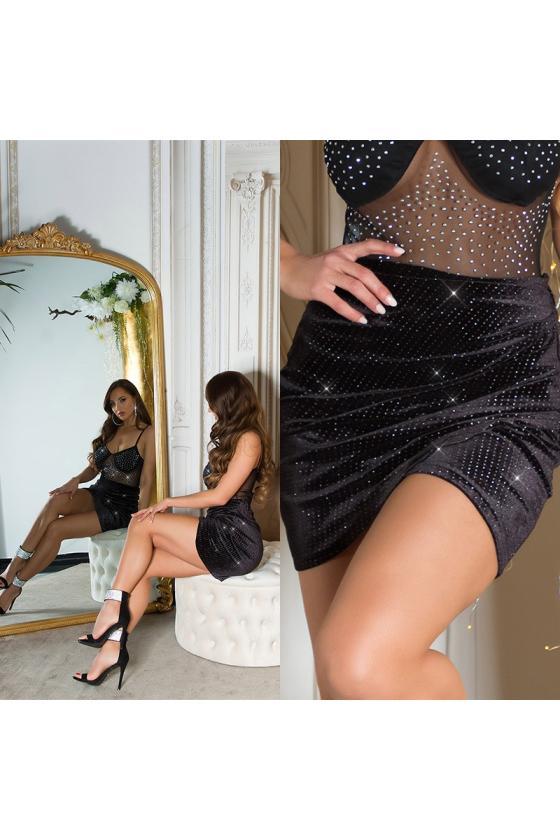 Sandalų modelis 156063 Inello_241771
