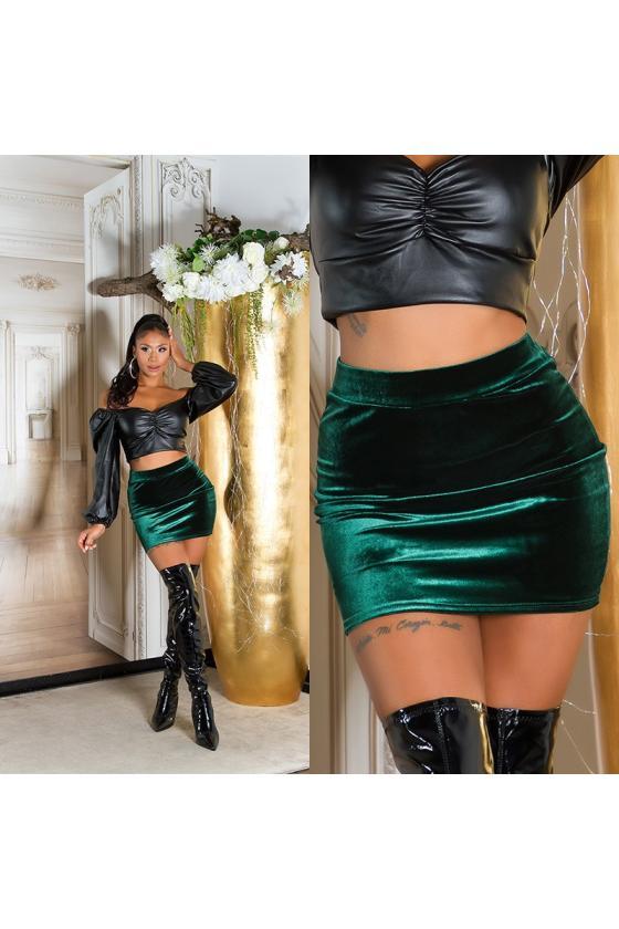 Sandalų modelis 145824 Inello