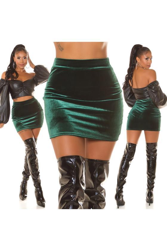 Sandalų modelis 145824 Inello_241867