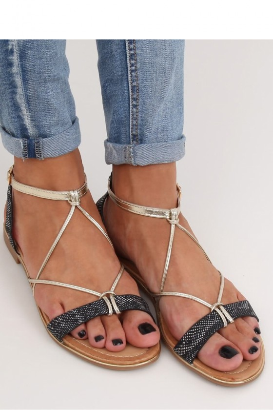 Sandalų modelis 145824 Inello_241878