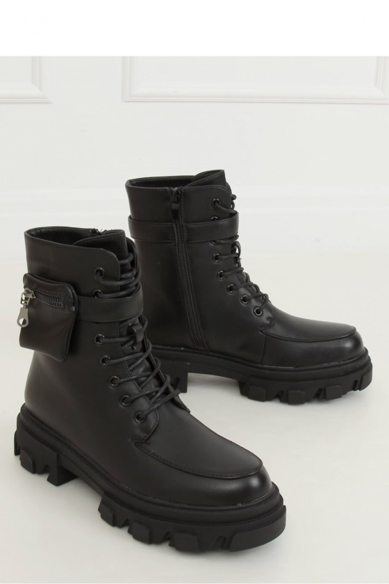 Batų modelis 149664 Inello