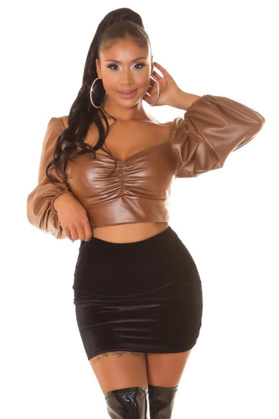 Batų modelis 149664 Inello_241885