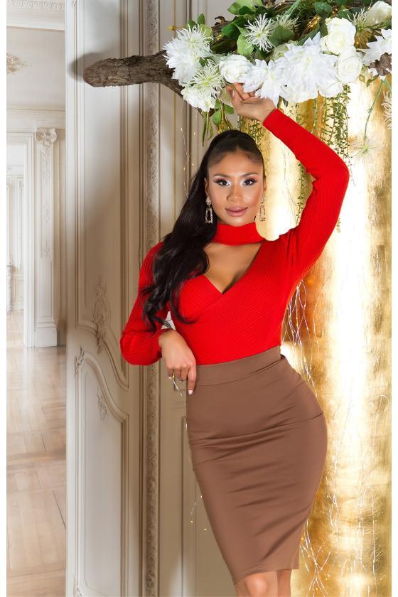 Sandalų modelis 156320 Inello