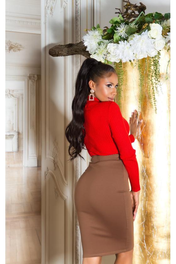 Sandalų modelis 156320 Inello_241931