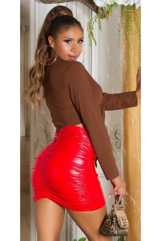 Sandalų modelis 145825 Inello