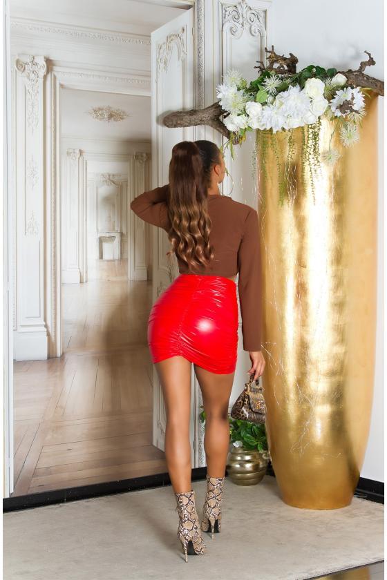 Sandalų modelis 145825 Inello_241996