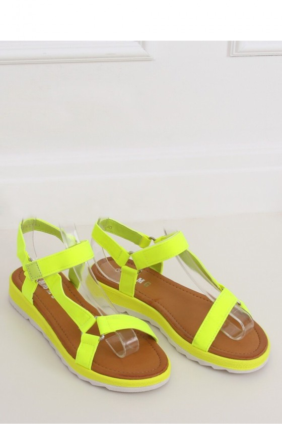 Sandalų modelis 145825 Inello_242001