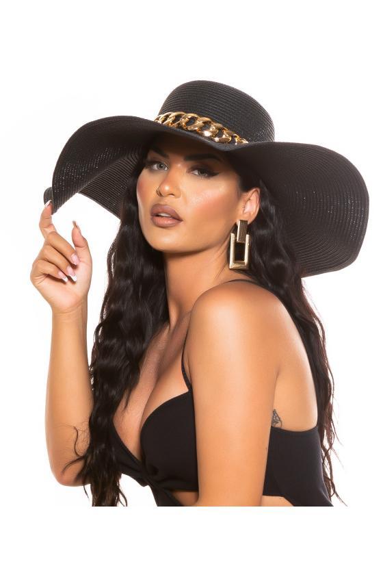 Žalios spalvos asimetriška tunika