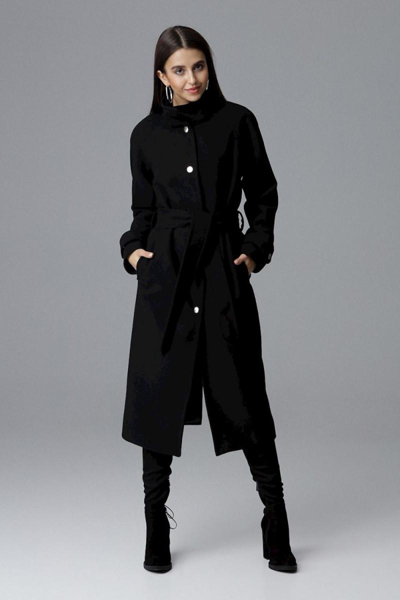 Kreminė ilga suknelė be petnešėlių